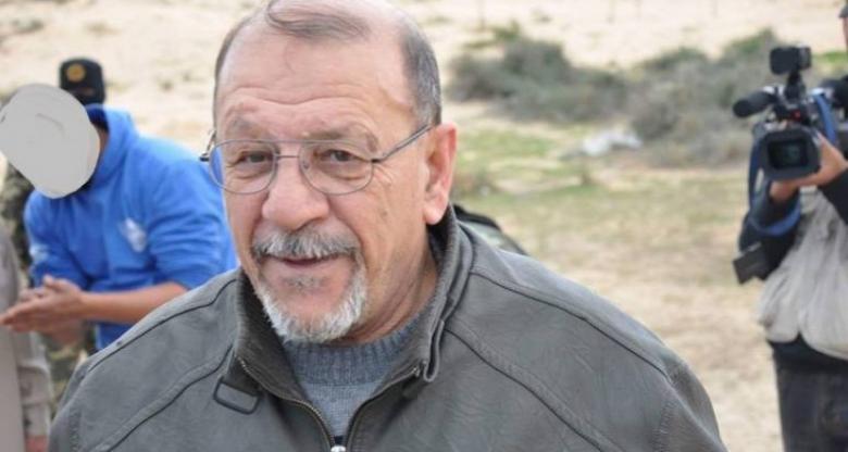 سرايا القدس تنعي أحد مؤسسي الجهاز العسكري