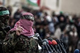 """""""أبو عبيدة"""" يكشف فصلاً جديداً من فصول مفاوضات """"صفقة التبادل"""" مع الاحتلال"""