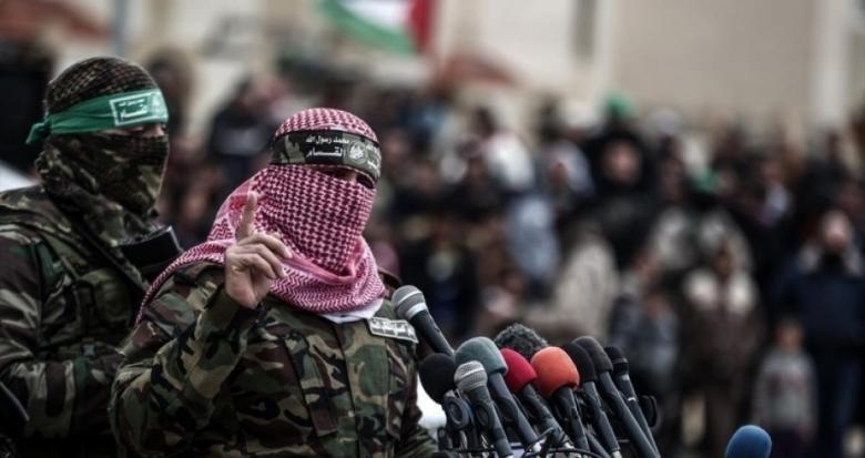 """""""أبو عبيدة"""" يكشف فصلاً جديداً من فصول مفاوضات """"صفقة التبادل"""""""