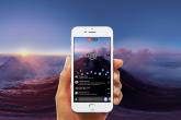 خدمة البث المباشر 360 درجة من فيس بوك متاحة الآن للجميع
