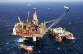أسعار النفط تهبط إلى أقل مستوى في 3 أسابيع