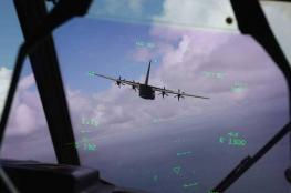 اختفاء طائرة ركاب إندونيسية وفقدان الاتصال بها