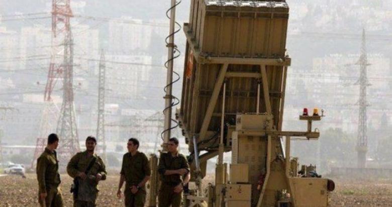 معاريف:جيش الاحتلال في حالة تأهب قصوي