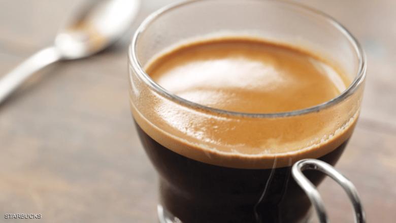 """العلم يقدم """"الحل الرائع"""" للقهوة والسكري وضغط الدم"""
