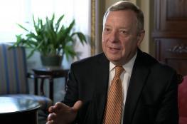 سيناتور أميركي: آمال الإصلاح بالسعودية تحطمت تحت حكم بن سلمان