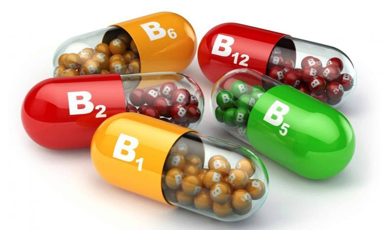 """10 أعراض خطيرة لنقص فيتامين """"بي 12"""" في الجسم"""