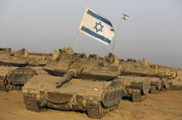جيش الاحتلال: الأوضاع في غزة قابلة للانفجار بسبب الأزمة الإنسانية