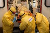 دواءان جديدان يمنحان الحياة لمرضى الإيبولا