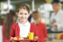 وجبات تنمي ذكاء طفلك المدرسي