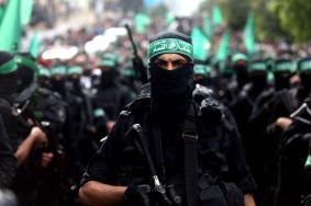 موقع أمني يفند مزاعم الاحتلال باعتقال أحد أفراد حماس