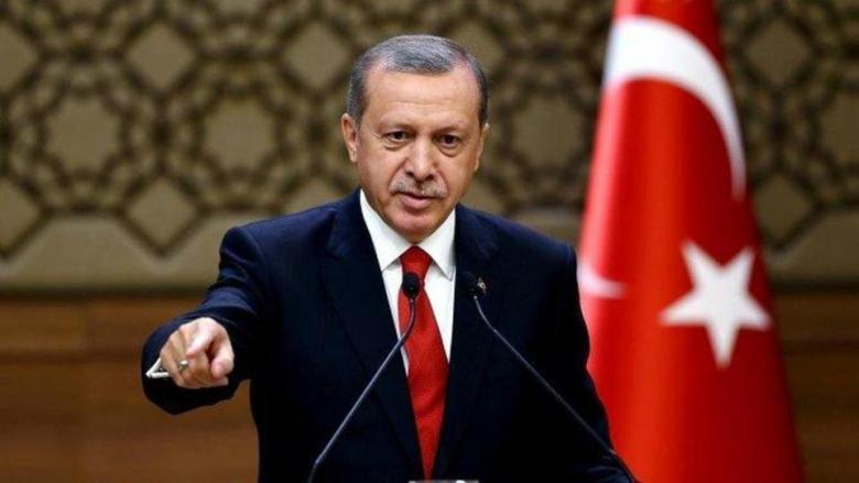 أردوغان: القنصلية السعودية لديها أكثر الكاميرات تطوراً