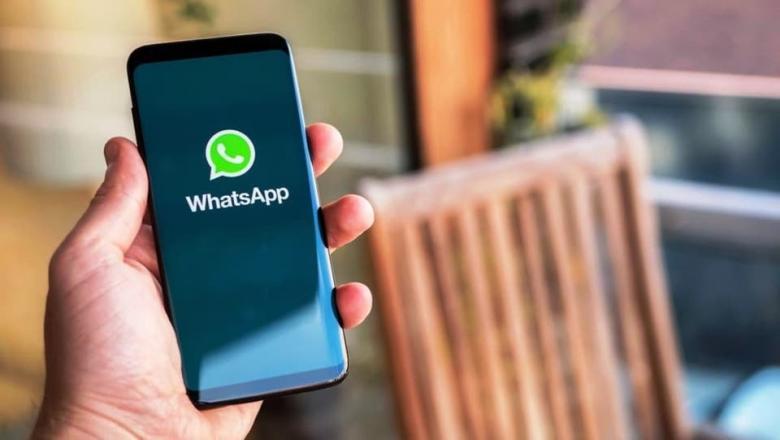 """تعرف على قائمة الهواتف التي ستُحرم من """"واتساب"""" في 2020"""