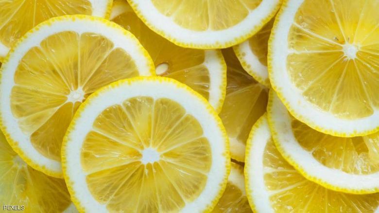 """فوائد """"مذهلة"""" لليمون.. من الشم حتى الأكل"""