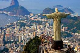 البرازيل تسجل أسوأ ركود اقتصادي في تاريخها