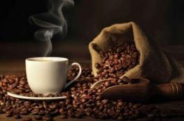 اشرب قهوة وعش أطول!