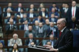 أوروبا تحذر من مواجهة عسكرية بين موسكو وأنقرة في سوريا