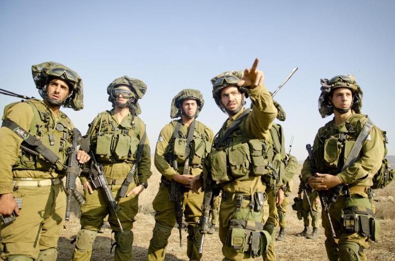 وزير إسرائيلي: فشل محاولات التهدئة يقربنا من نقطة النهاية في غزة