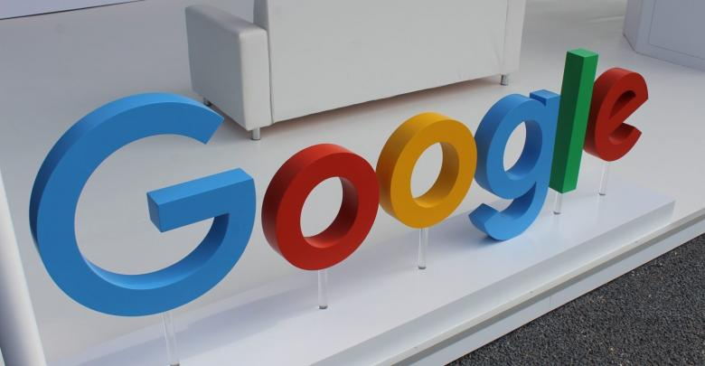 جوجل تستثمر 300 مليون دولار لمواجهة الأخبار المزيفة