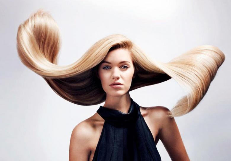 ثلاث خلطات طبيعية لـ علاج قشرة الشعر