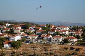 """أمريكا: لم نتوصل لتفاهمات دقيقة مع """"إسرائيل"""" بشأن الاستيطان"""