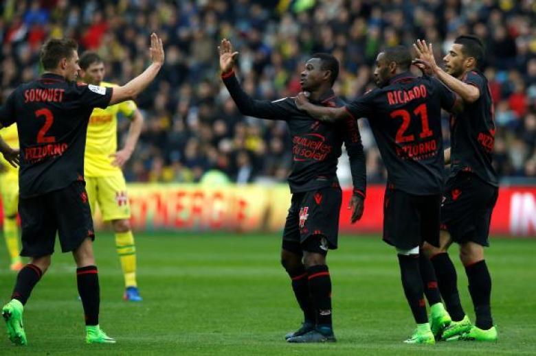مفاجأة: هدف برشلونة عرض نفسه على ريال مدريد