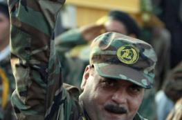 اغتيال عدة شخصيات في غارة إسرائيلية على دمشق
