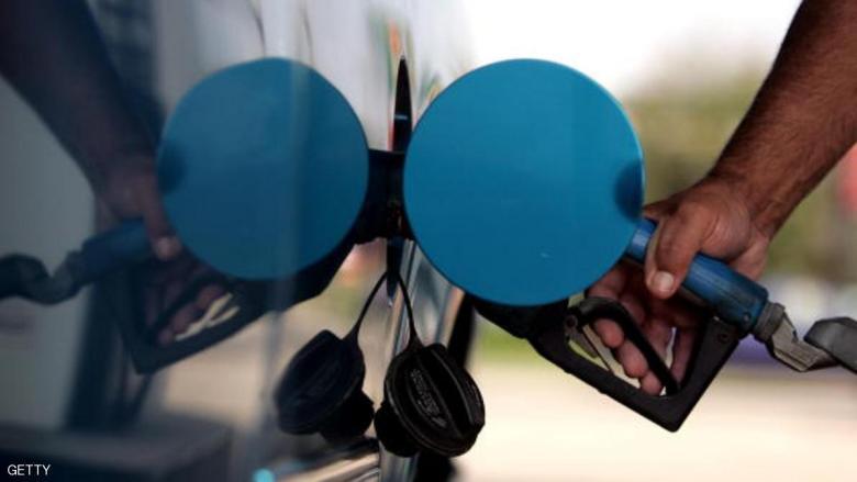 النفط يهبط بعد ارتفاع مفاجئ للمخزونات الأميركية