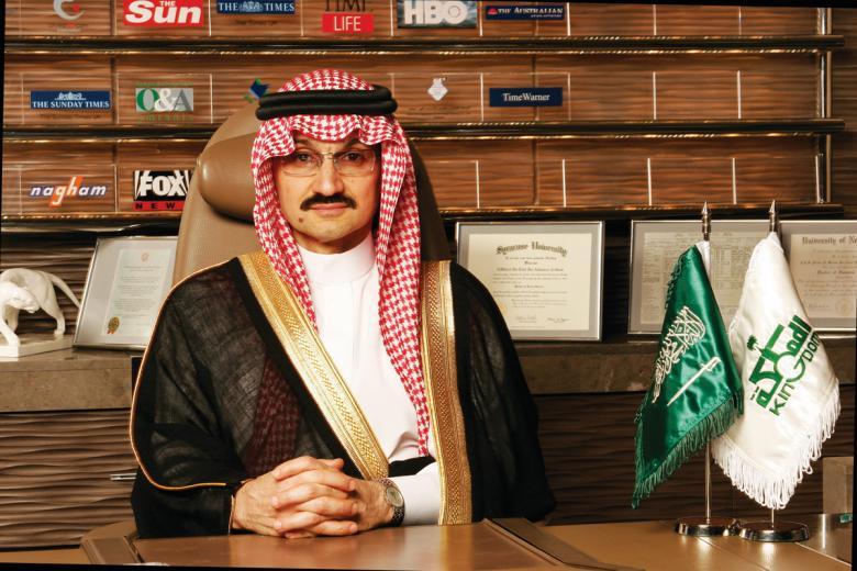 ما سرّ استبعاد الأثرياء السعوديين من قائمة فوربس؟