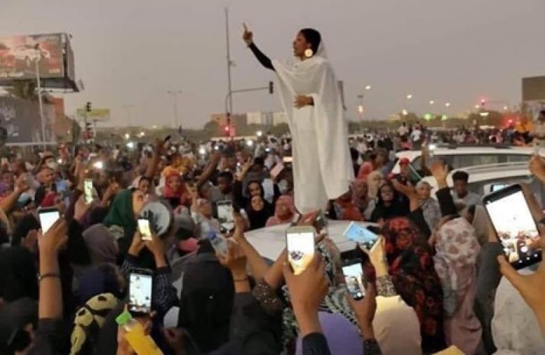هذا ما يجب أن يتعلمه ترامب من سقوط ديكتاتور السودان