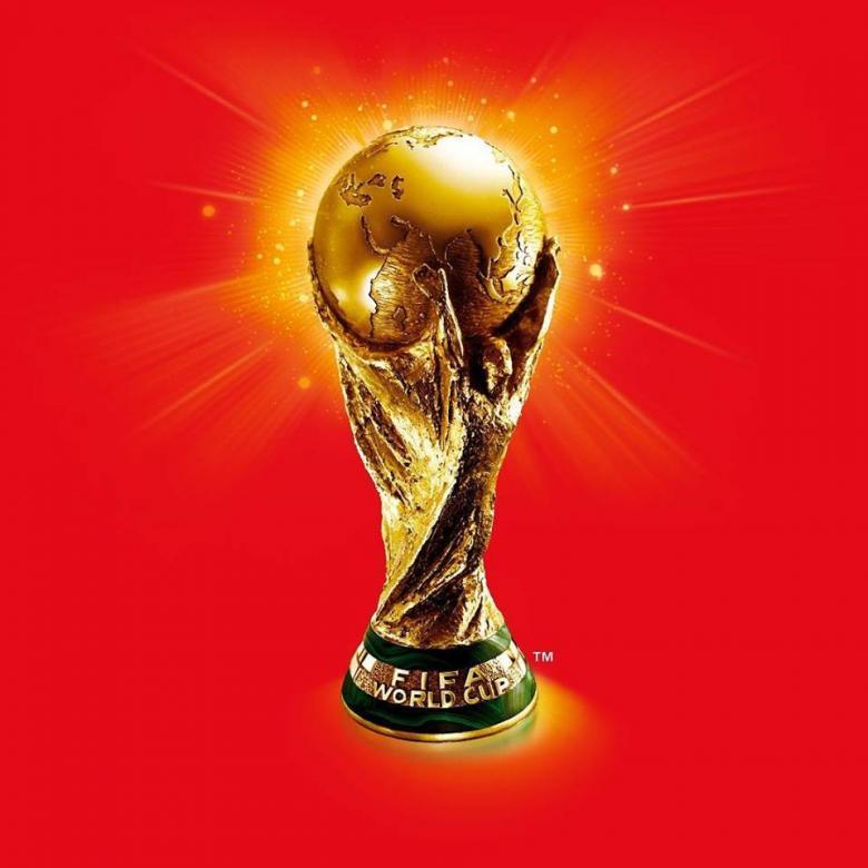 مهزلتنا في كأس العالم