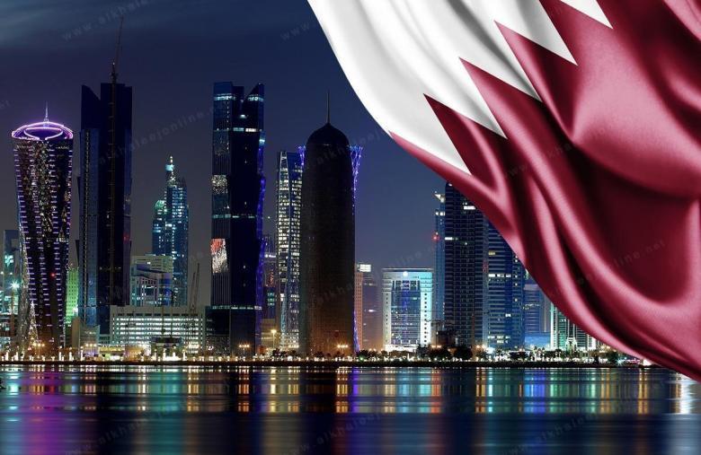 تقرير أمريكي: قطر تتصدر قائمة أغنى الدول في العالم لعام 2019