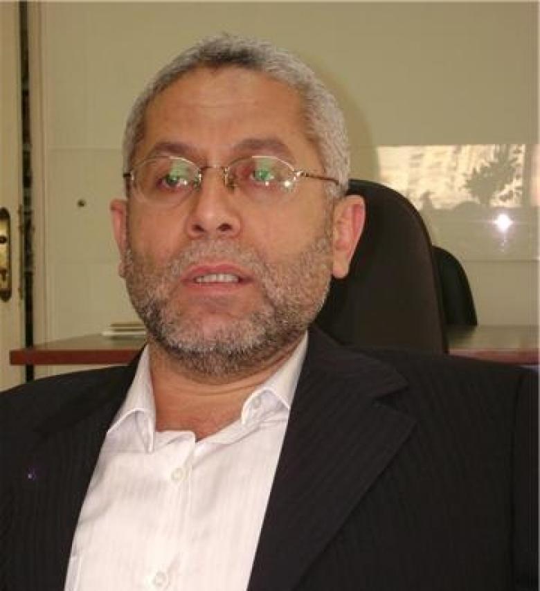 محاولة اغتيال المجاهد خالد مشعل قبل عشرين عامًا