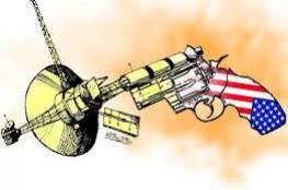 الحرب الناعمة