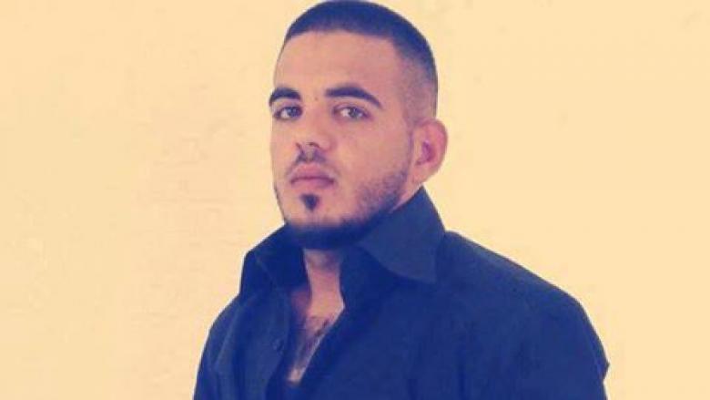 أسرى فلسطين: 500 أسير يقضون أحكام بالمؤبد