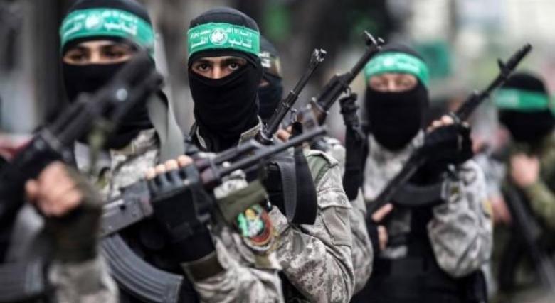 """""""القسام"""" تنعى أحد مجاهديها شمال القطاع"""