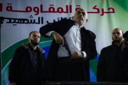 وزير إسرائيلي: تهديدات أعضاء الكابينيت للسنوار يضعف قوة ردعنا