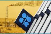 """""""أوبك+"""" تبحث إمكانية خفض إنتاج النفط بمقدار 10 ملايين برميل يوميا"""