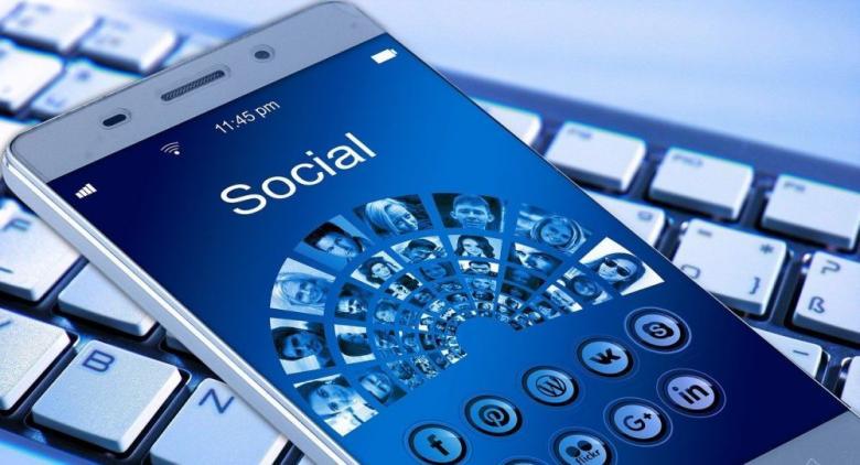 شبكات التواصل الاجتماعي تتنبأ بأماكن استجمام السياح