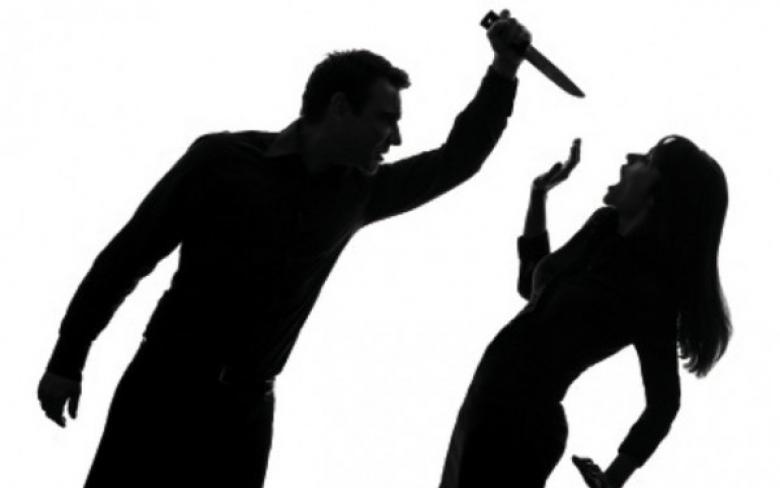 مصري يقتل زوجته وينحر طفلته من أجل زوجة شقيقه
