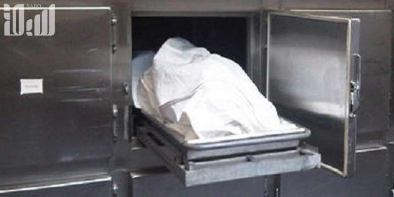 سعودي يحرق زوجته ويعترف بقتلها أمام النيابة