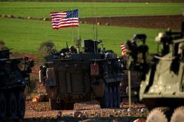خبير ألماني: الانسحاب الأميركي من سوريا تمهيد لضرب إيران