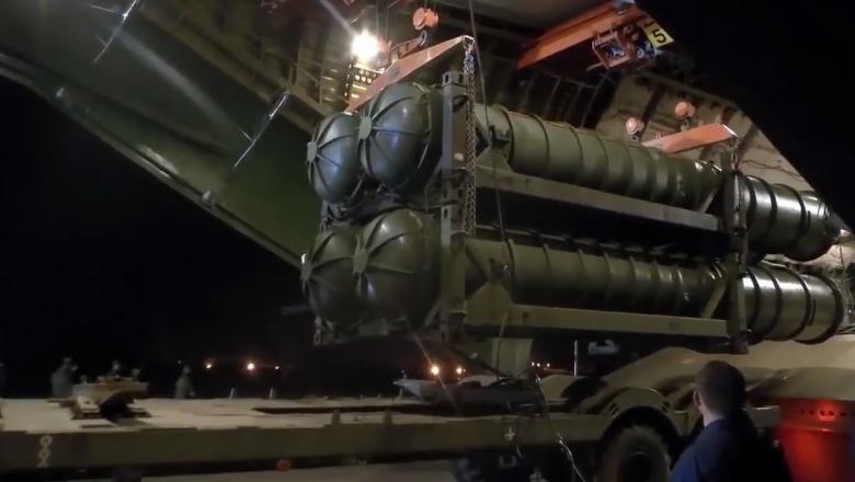 """أمريكا تأمل بتساهل روسي مع """"إسرائيل"""" في سوريا"""