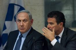 """رئيس الموساد: دول عربية تتعاون مع """"إسرائيل"""" سرًا"""