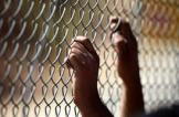11 أسيراً يدخلون أعواماً جديدة في سجون الاحتلال