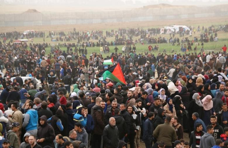 خبير إسرائيلي: التفاهمات بغزة تسير وسط أربعة ألغام