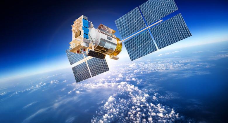 """تأجيل إطلاق صاروخ """"فالكون 9"""" بكاليفورنيا"""
