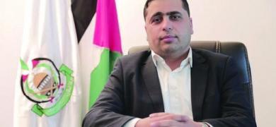"""في الذكرى الأولى لها .. بيان لـ""""حماس"""" عن عملية خانيونس القسامية"""