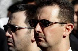 صحيفة كويتية: الأسد تعهد لنتنياهو بإبقاء الجولان منزوعة السلاح