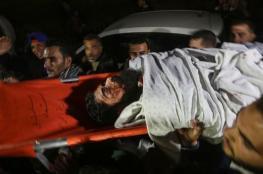 حقوقيون: صمت العالم هو من قتل أبو ثريا وعقل والاحتلال يُمعن في القتل