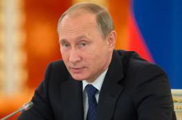 على عهدة ماكين: بوتين أخطر من داعش